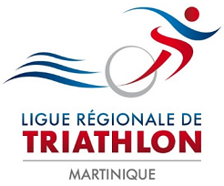 Ligue De Triathlon De Martinique