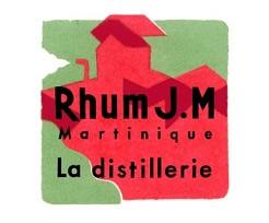 Distillerie J.M