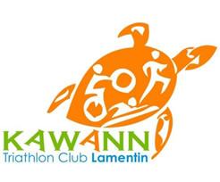 Kawann_Triathlon