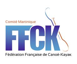 MARTINIQUE__FFCK