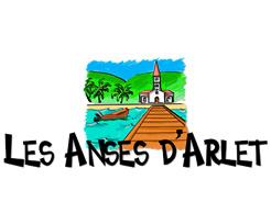 Les_Anses_d_arlet