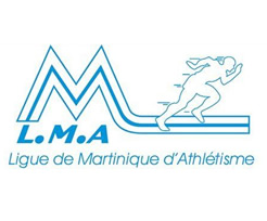Ligue_de_Martinique_dAthletisme