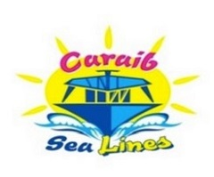 Caraïbes Sea lines