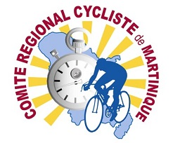 Comité cycliste