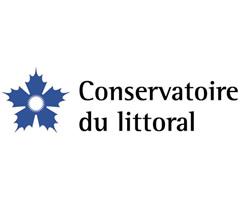 consevatoire_du_littoral