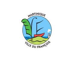 Le Francois