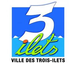 logo-ville-des-3ilets