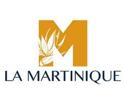 logo_ComiteMartiniquais