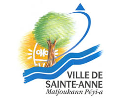 logo_sainte_anne