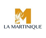 logo_ComiteMartiniquais